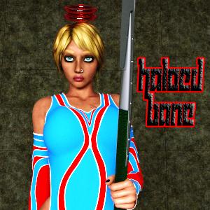 blade_daid
